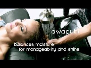 Awapuhi Wild Ginger by Paul Mitchell
