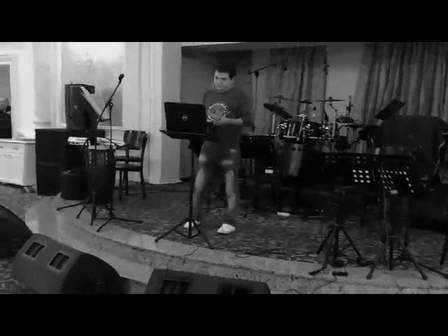 ✔Карен Айрапетян -Бессоница ) (caver-Лепс) Karen Hayrapetyan
