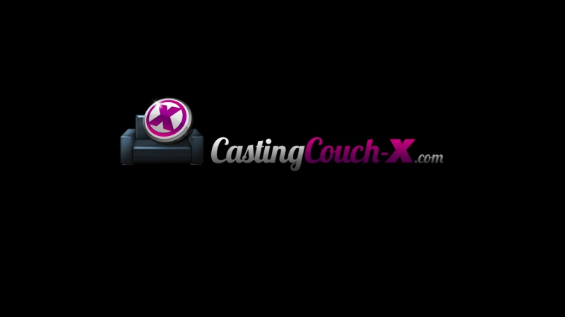 Bella Rose Casting Couch X