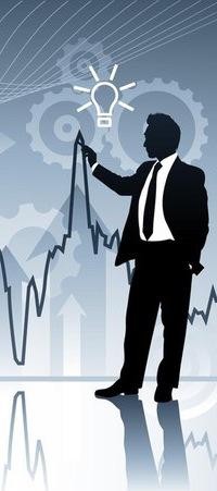 Частный инвестор бизнес идея разработка бизнес плана издательства