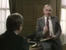 Leading Questions - Yes Prime Minister