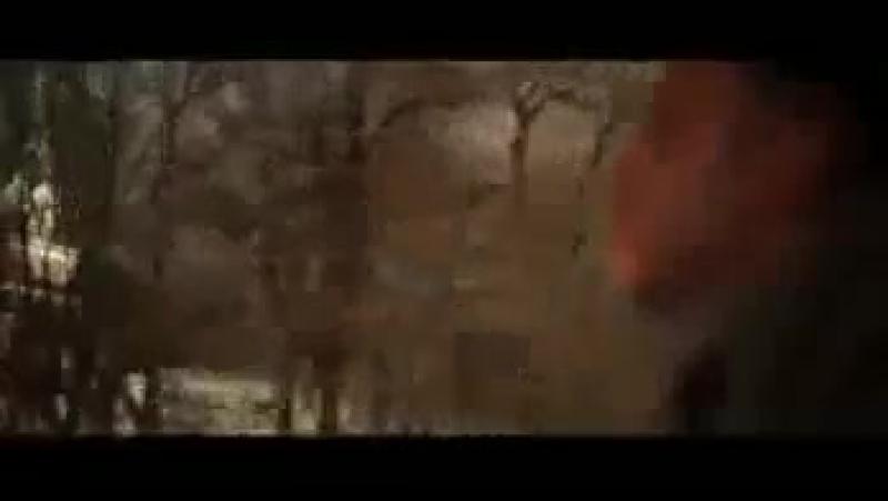 ВВП Песня таджика о Путине ПРАВДА Путин Россия трейлеры лучшие 5 колонна Америке США Ванга Стал
