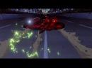 AKIRA - Snitchbros Drum Bass Video Remix