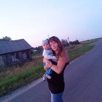 Глухова Валентина