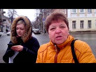 4 марта 2016 года,Самарский областной суд, #НОД требует запретить деструктивные секты в России!