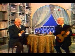 Альманах сатиры и юмора. А.П. Чехов, Дорогая собака (1980)