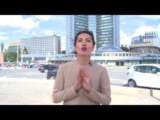 Анна Устюжанина. E-Dinar Coin - Изменим мир вместе.