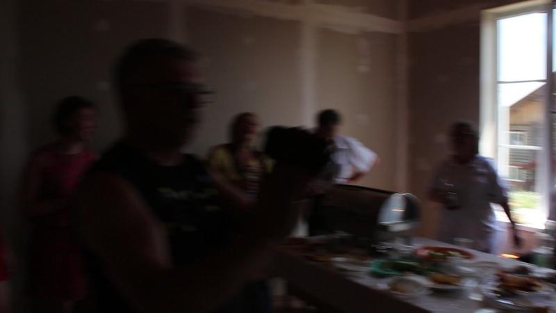 Majuwka26.06.2016, Wołma