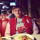 Фотоальбом человека Серго Тбилисского