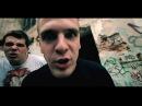 Lajt Tafel JTS – Podgłośnij (prod. Smuff tha Quiz) Video HD