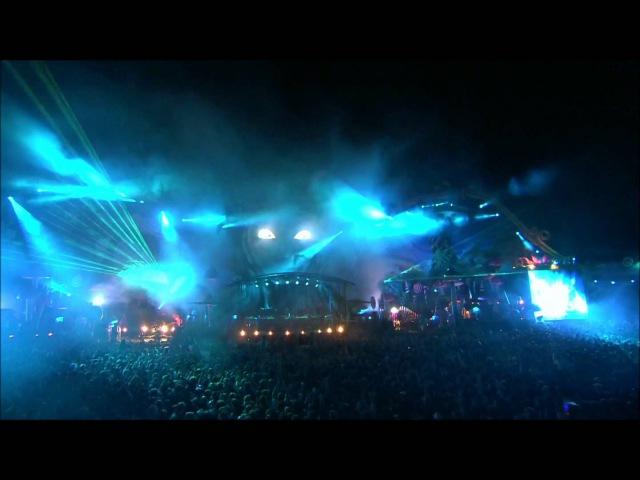 Opening beach party Ibiza House Club tiesto 2012 pacha privilege amnesia eden marcel wijers