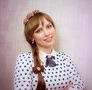 Личный фотоальбом Анны Пешковой