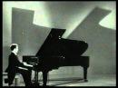 Lev Vlassenko Ludwig van Beethoven Sonata № 17 Mvts 1 and 2