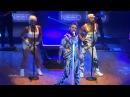 ADAM LAMBERT Lay Me Down/Shady/Fever - 1st Orpheum LA 4-2-16