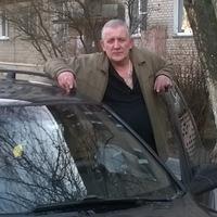 IgorAzarov