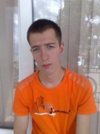 Владимир Фроловский
