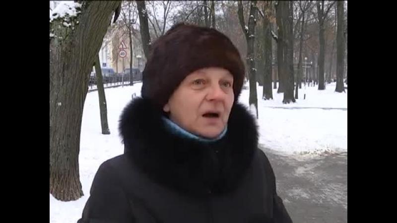 Внимание даю ссылку на репортаж о пропаже Пантилеевой Алеси Анатольевны Просьба ко всем МАКСИМАЛЬНЫЙ РЕПОСТ