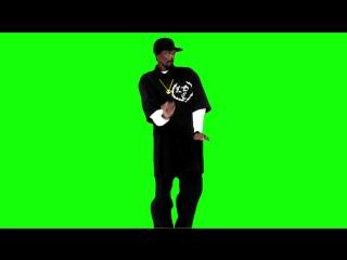 Snoop dogg | smoke weed every day | танец