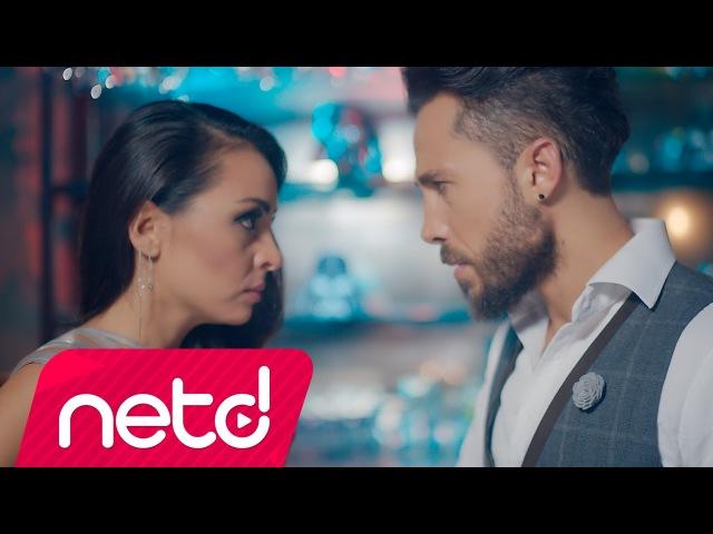 Bilge Nihan feat Bahadır Tatlıöz Net Vay Haline