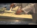 Persis Baklava - An Art In The Making