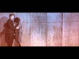 Telepopmusik - Don't look back (antipop vs neil mclellan mix) feat Angela Mccluskey
