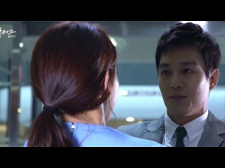 [BTS Making Film] Doctors 닥터스 # Behind the scenes #Kim Rae Won ❤️ Park Shin Hye ❤ #3