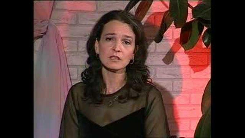 Ileana Sipoteanu Ai Venit Prea Tarziu