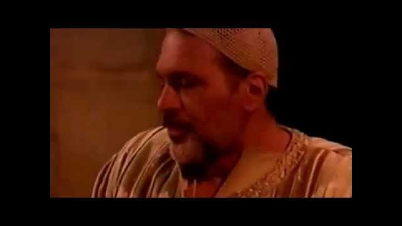 Искупление Мессия Пророчество исполнилось 2002