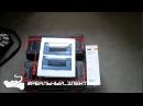 IEK ЩРВ-П-24 IP40 пластиковый прозрачная дверь! Реальный_электрик