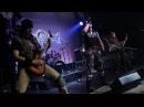 EvthanaziA - Pathological Madness (live in METAL ОБОЙМА III - клуб Черное Золото)