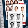 VisaForm - Фото на документы в Фотошопе