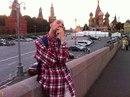 Личный фотоальбом Виталия Кравченко