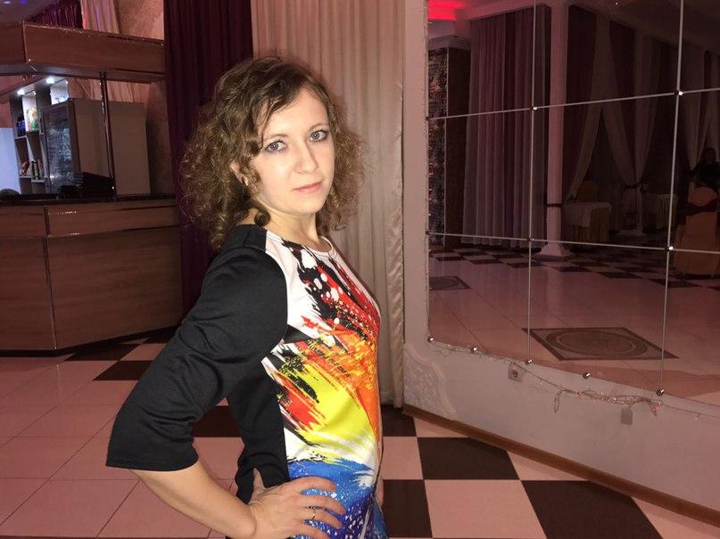 Татьяна дмитриевна орлова возрождение фото