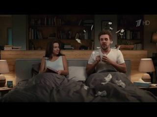 Реклама Vicks Active | Викс Актив -  Муж гусь