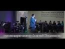 Скоро новое видео на сайте kovchegsochi проповедует пастор Алексей Колясников