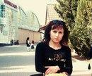 Фотоальбом Katya Maretckaya