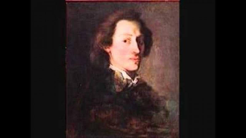 Шопен Полонез №2 es Идил Бирет. Chopin Polonaise in E flat minor, Op 26, No 2 Idil Biret