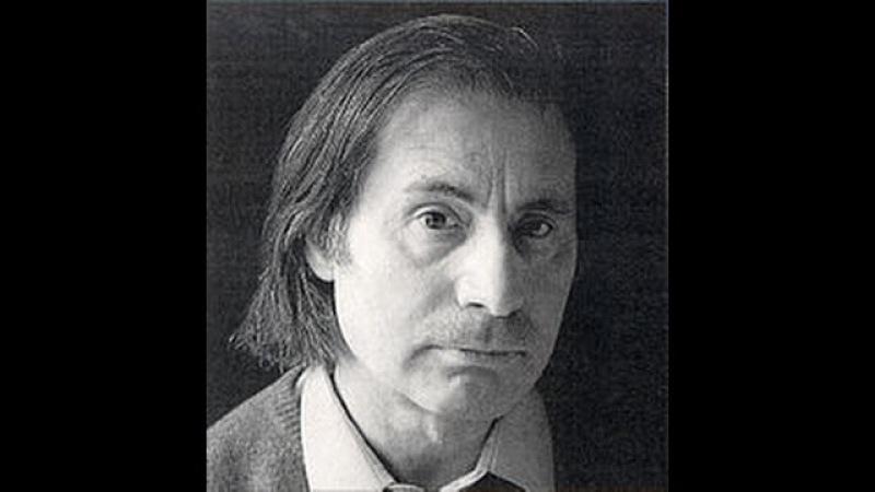 Alfred Schnittke Gogol Suite Best Full Performance