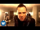 Skillet Monster Official Video
