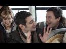 Сериал Склифосовский 2 сезон 23 серия Склиф 2 Мелодрама Фильмы и сериалы Русские мелодрамы
