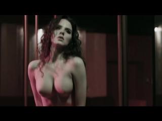 Ruby O Fee Bikini