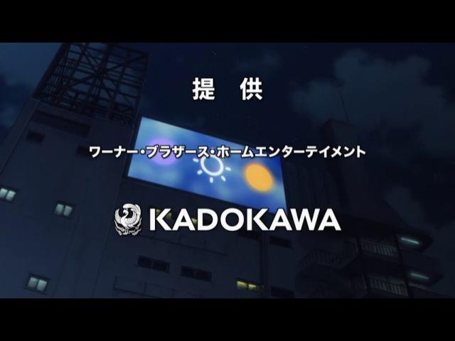 02 Девушки покоряющие новые горизонты 2 Shoujo tachi wa Kouya o Mezasu 2 Озв BalFor Nika Lenina
