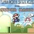 Lemon Slice - Super Mario