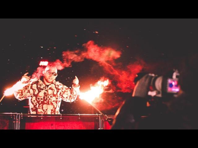1ый выпуск Все о пиротехнике / pirotechniks fireworkes Виде Video