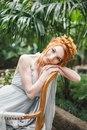 Юлия Роговая-Сердюкова фотография #33