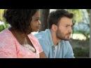 Видео к фильму «Одарённая» (2017): Трейлер (дублированный)