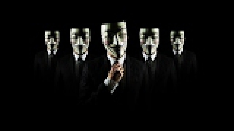 HACKER GROUP ANONYMOUS . Hackers changed the world - HD Documentary