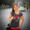 Фотоальбом человека Ольги Лисуненко