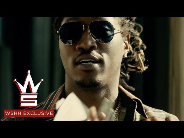 Future Check On Me Feat DJ Esco Fabolous WSHH Exclusive Official Music Video