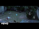 Manchester Orchestra The Alien Music Video